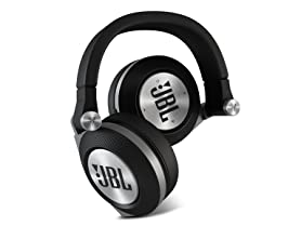 JBL Synchros Premium Over-Ear BT Headphones