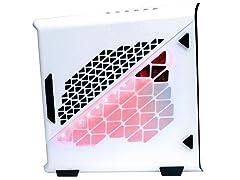 Revolt WT701 Quad-Core i7 Gaming Desktop