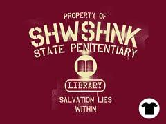 Salvation Lies Within