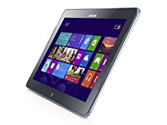 "Samsung 500T 11.6"" 64GB Smart PC w/S Pen"