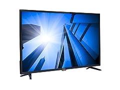 """TCL 32"""" TCL LED HDTV"""