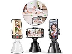 Zunammy 360 Smart Rotation Phone Stand