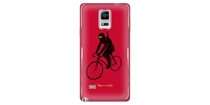 what is the new iphone on a bicycle 8454