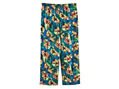 TMNT Lounge Pants (S-XL)