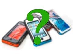 Random Phone Cases - 3 Pack