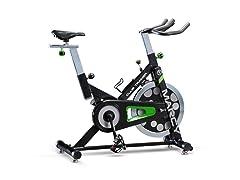 Marcy Club Revolution Bike Cycle Trainer