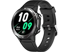 TicKasa Smartwatch Tracker N1