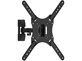 "Full Motion TV Wall Mount - 17-60"" TVs"