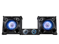 Samsung 2.2CH 2300W Giga Sound System