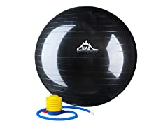 Black Mountain Stability Ball