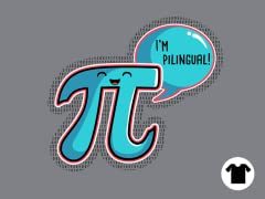 Pilingual