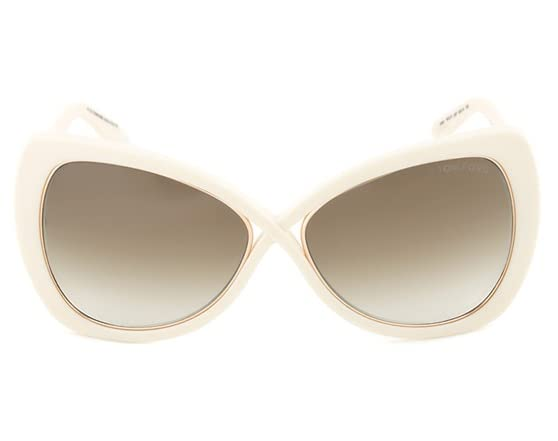 e81fbfd82e Tom Ford Jade Butterfly Sunglasses