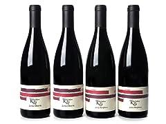 Kaleidos Paso/Rhone Red Blend (4)