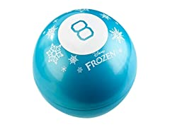 Disney Frozen Magic 8 Ball