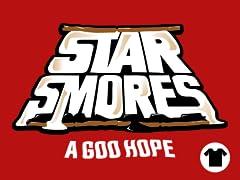 Star Smores - A Goo Hope