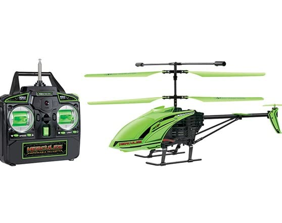 unbreakable helicopter toys r us with Glow Hercules Unbreakable 3 5ch Heli 1 on 1021 203861 01 moreover 2 4G 4CH 4 rotors RC helicopter EPP material for damage protection F22 moreover Big Size Rc Helicopter together with 1021 203861 01 as well Wltoys V931 2 4g 6ch Brushless 3 Blade As350 Scale Flybarless Rc Helicopter Rtf 3d 6g Gyro Plane Toy Blue.