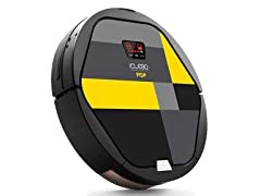 iCLEBO Robotic Vacuum Cleaner