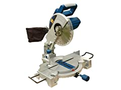 WEN Compound Miter Saw