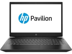 HP Pavilion 15-cx0008ca Intel i7, GTX 1050