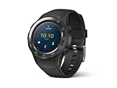 Huawei 4GB Watch 2 Sport Smartwatch