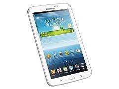 """Samsung 7"""" Galaxy Tab 3"""