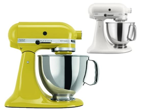 Kitchenaid Artisan 5quart Stand Mixer2 Colors  Woot. Nice Tiles For Living Room. Decorating Very Small Living Room. Living Room Wallpaper Design. Decorative Accent Pillows Living Room. Living Room Black Furniture. Simple Ceiling Designs For Small Living Room. Mid Century Modern Living Room Furniture. Danish Style Living Room Furniture