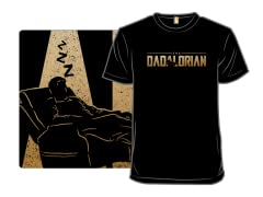 The Dadalorian