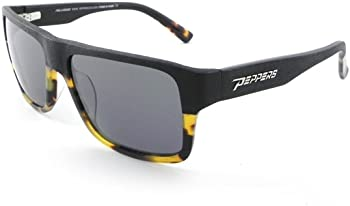Peppers Polarized Epic Kahuna Sunglasses