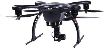 Ehang EHGE04/03LL Ghost Drone 1.0