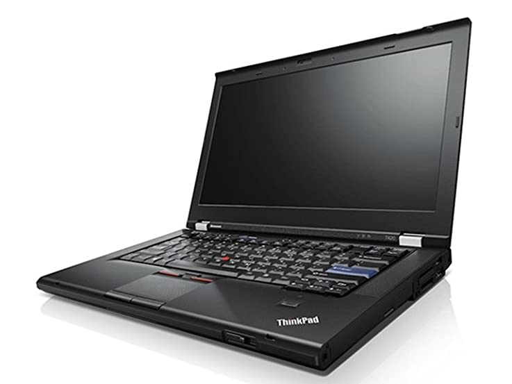 Lenovo T420 14