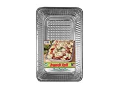 Handi-Foil Eco Foil Giant Pasta Pan 1 Ct