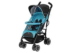 Hawaii Blue City 'n Move Stroller