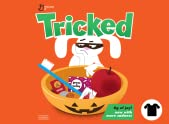 Tricked Treats