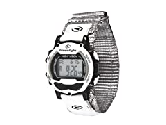 Freestyle Grey Predator 40mm Watch
