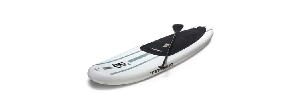 Tower Adventurer Stand-Up Paddleboard