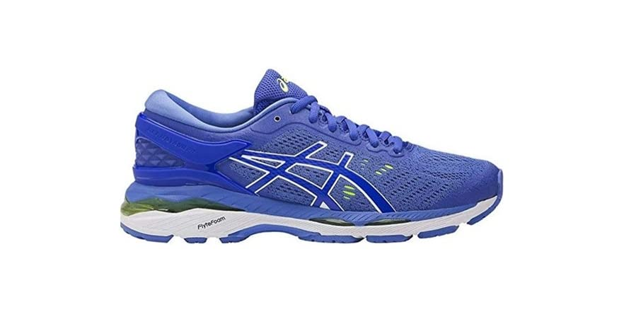 ASICS Women's Clearance Calculator $58.99 Free shipping for Prime members