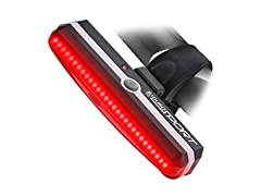 Aduro Sport LED Bicycle Taillight