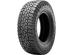 Falken Wildpeak All Season Radial Tire