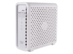 Arris SB6183 Modem Refurbished
