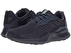 adidas Men's Alphabounce Rc M
