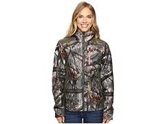 Under Armour Women's Storm1 Jacket