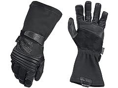 Mechanix Azimuth Combat Glove