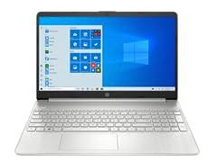 "HP 15-dy1001ds 15.6"" Laptop"