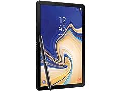 """Samsung 10.5"""" Galaxy Tab S4 64GB"""