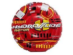 """Hydroslide 55"""" Comfort Top Towable"""