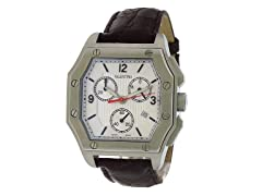 Valentino Men's Chronograph Watch