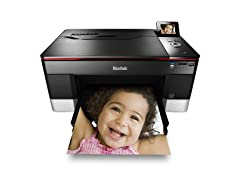 Kodak Hero 5.1 Wireless Color Printer