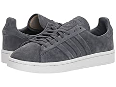 adidas Originals Women's Campus Stitch and Turn