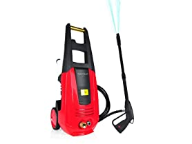 SereneLife 2200 PSI Pressure Washer