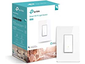 TP-Link HS200 Kasa Smart Light Switch